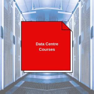 Data Centre Courses